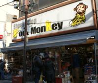 shop-footmonkey1